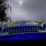 Carnivore  :::::  1959 Buick