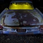 The Pioneering Spirit  :::::  1961 Dodge Dart Pioneer
