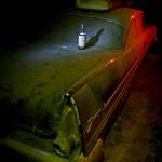 Segram's Gerd  :::::  1958 Plymouth Fury