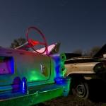 Guidance is External  :::::  1957 Dodge D500