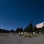 Boundary Peak  :::::  2007  :::::  Mount Montgomery, Nevada