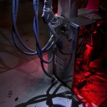 Unleaded Entrails  :::::