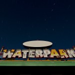 Waterpark  :::::