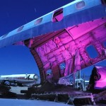 DC-8 and 880  :::::  1990  :::::  The ultimate in space age technology from McDonnel Douglas and Convair.