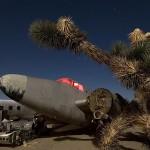 Joshua Says GO!  :::::  2006  :::::  1940s-vintage Lockheed Harpoon.