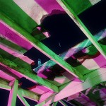 Neopolitan  :::::  1992  :::::  Salton Sea Beach.