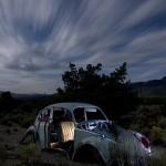 Liquid Beetle  :::::  2009  :::::  Volkswagen  :::::  Caselton, Nevada