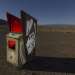 7th Inning Stretch :::::  2013  :::::  Coaldale, Nevada
