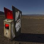 7th Inning Stretch :::::  2013  :::::  Coaldale, Nevada