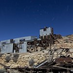 The Mill at Grantsville :::::  2012  :::::  Grantsville, Nevada
