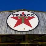 Follow the Star  :::::  2006  ::::::  Kramer Junction, California.