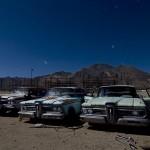 The Three Eds  :::::  1959 Edsels
