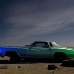 Speedlines  :::::  1973 Chevy Monte Carlo