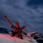 Windmill Tilting  :::::  1960 Desoto Adventurer