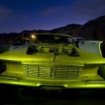 Blind Imperial  :::::  1963 Chrysler Imperial