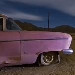 Alluvial Ambassador  :::::  1956 Nash Ambassador Super