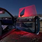 The Lap of Luxury  :::::  1973 Cadillac Coupe de Ville