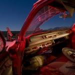 Hang Ten  :::::  1962 Pontiac Catalina