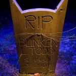 Blinken's Whiskers  :::::
