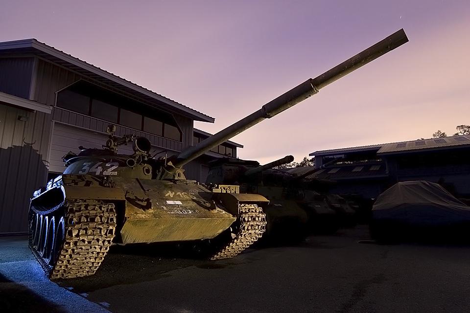 T62 (USSR)  :::::