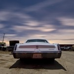 Eldo Heaven  :::::  Fourth generation Cadillac Eldorado.