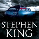 Mile 81  :::::  Stephen King  :::::  2011 1st Edition E-Book  :::::  Hodder & Staughton, UK