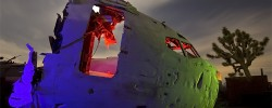 Cockpit Heater  :::::  Aviation Warehouse  :::::  Summer 2012