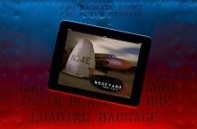Boneyard: the e-book