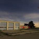 Fire Station 109  :::::  NASA Crows Landing  :::::  March 2013