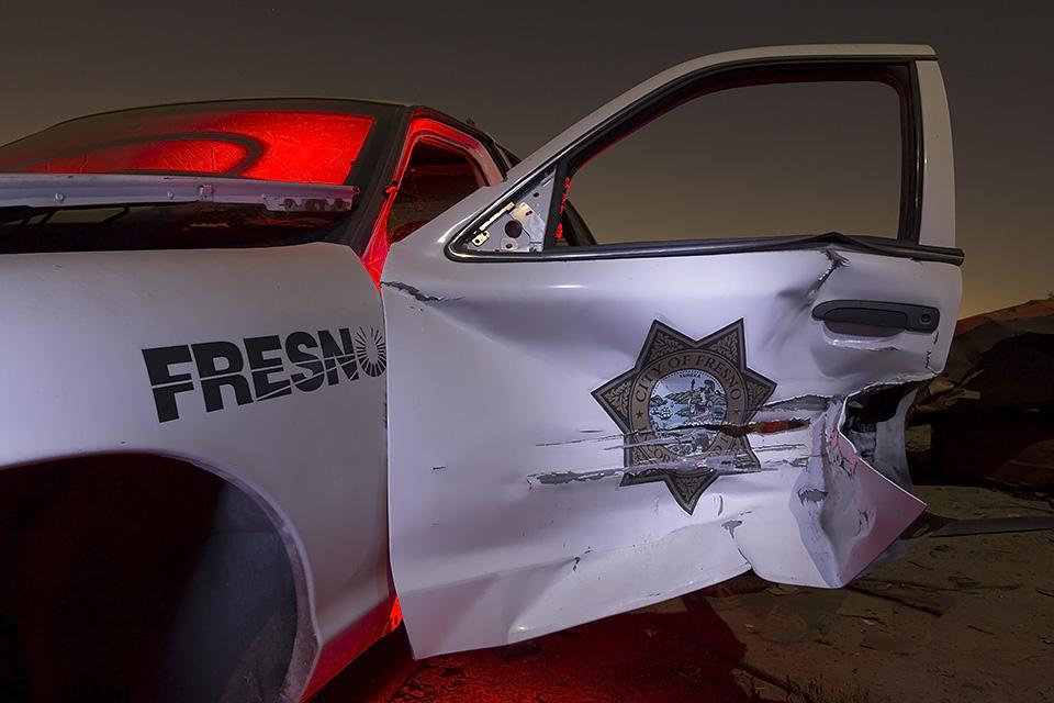 Fresno's Finest