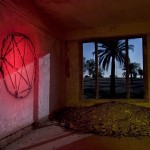 Pentagram  :::::  Anything to make the guests feel right at home.