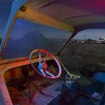 Engage Wasp Drive