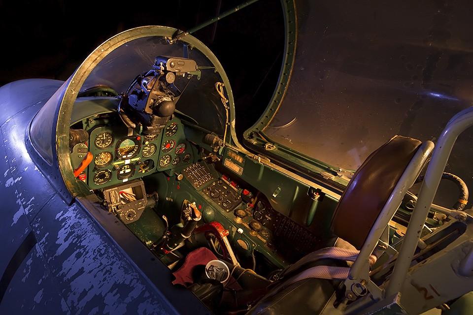 Cyrillic Guages  :::::  Aero L29 Delfin