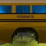 The Yosemite Tunnel