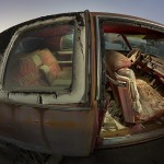 Coupe de Cay  :::::  1974 Cadillac Coupe de Ville
