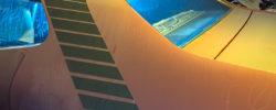 ACME Strobe Stripe