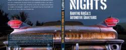 Junkyard Nights COVER.indd